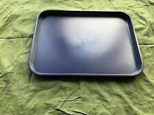 X5 New trays  made in England. bushcraft survival outdoors