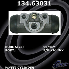 BRAND NEW CENTRIC WHEEL CYLINDER 134.63031 FITS 94-95 CHRYSLER DODGE PLYMOUTH