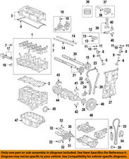 HONDA OEM-Rocker Arm 146205A2A00