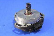 JDM OEM Cam Crank Angle Sensor Nissan Silvia S13 CA18DET CA18 Turbo 240sx CAS