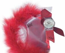 Swatch Skin Special SFK108CPACK LIFE BALL 2000 VIENNA  2000 Collection
