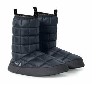 RAB Hut Boot - Various Sizes and Colors