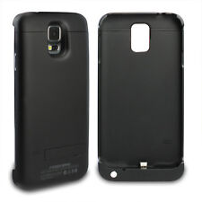 Samsung galaxy S7 battery case external backup power pack rechargeable cover