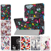 Slim Smart PU Leather Case cover for Acer Iconia One 10 B3-A40 10.1 inch