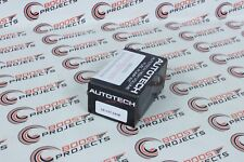 Autotech High Volume Fuel Pump Upgrade Kit for 09+ Audi 2.0T 2.5T 3.0T FSI TFSI