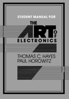 The Learning the Art of Electronics  by Thomas Hayes