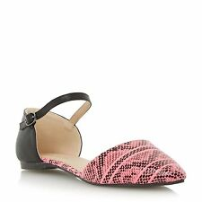 Next Women's Ankle Strap Flats
