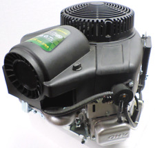 Briggs & Stratton 23hp or Greater Multi-Purpose Engines for