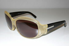 OCCHIALI DA SOLE NUOVI New sunglasses PRADA Outlet -50%
