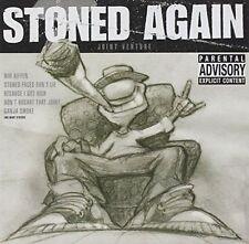 Various Stoned Again Stefan Raab Funkstar De Luxe Jamaica Soundsystem