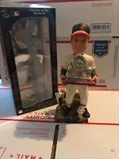 2003 Brooks Robinson Gold Glove Award Bobblehead Baltimore Orioles Legends