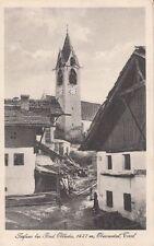 72493/65- Serfaus bei Bad Obladis Oberinntal Bezirk Landeck Tirol um 1930
