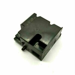 1*K30346 Power Supply Adapter for CANON IP7280 8780 7180 IX6780 6880 Power Board