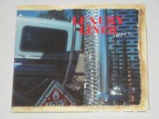 Luxury Liner Volume 2 - Stillwater - Lambchop - Nadine - Hooblers
