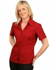 Cotton Machine Washable Formal Clothing for Women