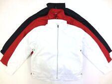 Abrigos y chaquetas de hombre sin marca de forro polar