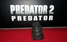 1/6 Hot Toys Predator 2 MMS45 Left Shoulder Armor **US Seller**