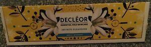 BNIB Decleor Gift Set