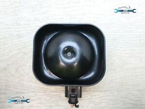 2002 AUDI TT 8N 1.8T QUATTRO BAM ALARM SIREN HORN 8L0951605