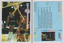 "JOKER BASKET 1994-95 ""ALL STAR 93/94"" - Dino Meneghin # 284 - Near Mint"