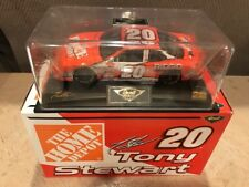 2000 Revell Tony Stewart Home Depot (# to 2,004)