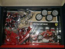 Lego 8386 Ferrari F1 Racer