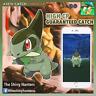 Pokémon GO - Axew - x1 Catch - High CP! - Fast Service - (Haxorus Pre-Evolution)