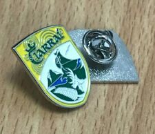 Kerry GAA Pin Badge