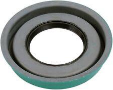Wheel Seal Rear SKF 16146