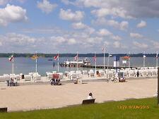 Ferienwohnung in Glücksburg Ostsee / Förde