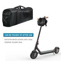 Sac Transport Etanche pour Scooter Electrique M365 Sacoche de Rangement en N