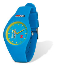 Genuine Suzuki Ecstar Watch GSX-RR 990F0-M8WAT-000