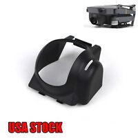 For DJI Mavic Pro Drone Sun Shade Lens Hood Glare Gimbal Camera Protector Cover