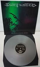 Sentenced North From Here Grey Vinyl LP Record