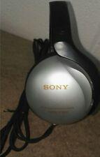 Sony MDR P180 Headphones
