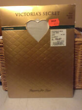 Exciting! Vintage Victoia's Secret nude medium silver bodyshaper