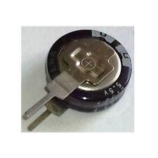 RM5 #2 Panasonic Goldcap 0,1F 5,5V