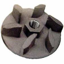 Boyesen High Flow Impellers-WPI-31