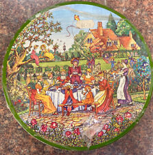 More details for huntley and palmers rare x rated biscuit tin