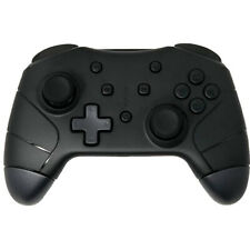 Meglaze Wireless Pro Pad Controller For Nintendo Switch