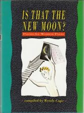 Is That the New Moon?: Poems by Women Poets :