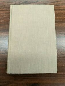 Abstracts of NC WILLS, by OLDS 1968 Genealogy Book 330 pages