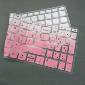 Super Soft Laptop Protector Notebook Laptop Keyboard Covers Keyboard Stickers