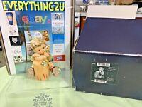 Goebel Hummel Figurine Honey Lover HUM 312/I TMK7 W/box