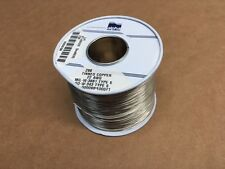 (1000 ft) 298 SV001 Alpha, Hook-Up Wire, Bus Bar, 22 AWG 0.025 inch Diameter
