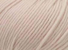 Patons Extra Fine Merino Wool 8ply Yarn 50 G by Spotlight Peony