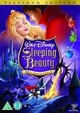 Sleeping Beauty DVD - New!!