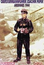 DRAGON 1620 Obersturmbannfuhrer Ardennes 1944