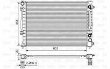 VALEO Radiateur moteur pour AUDI A6 734753 - Pièces Auto Mister Auto