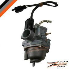Carburetor Aeon Revo Minikolt Kolt Cobra 50 50cc 2009 2010 Carb NEW